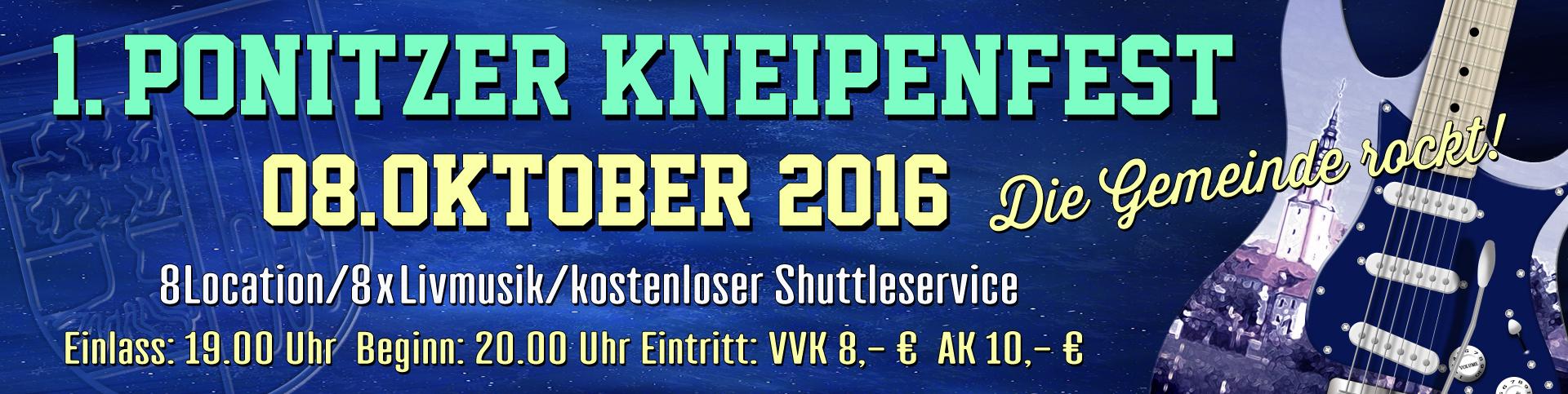 banner1920x483_1kneipenfest_ponitz